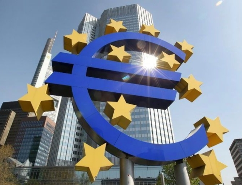 Credibility meets compromise in Europe's bank stress test.