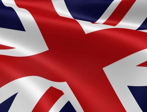 Лондон потребовал от резидентов России объяснить происхождение средств